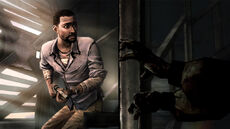 Walking-Dead-Telltale-4-c