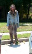 Amanda Adams Walker (Secrets)