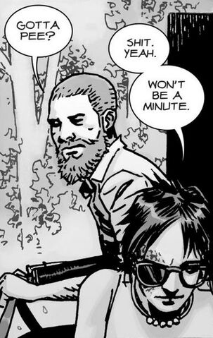 File:Rick and Carl Grimes Issue 130 1.JPG