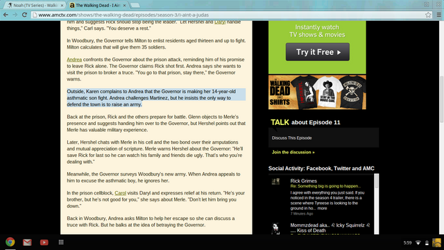 File:Screenshot 2013-07-29 at 5.59.15 AM.png