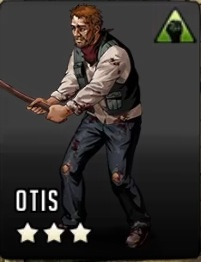 File:TWD RtS Otis Images 001.jpeg