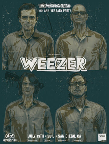 File:Weezer 10th Anniversary Party.jpg