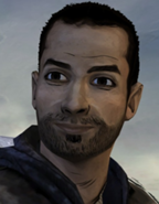 File:144px-Omid NTL Happy Box.png