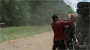 5x05 Glenn Kills Again