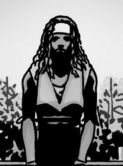 File:Michonne110.8.png