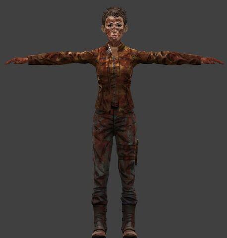 File:S2 Jane 3D Model V2.jpg
