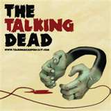 File:Talking dead podcast.jpg