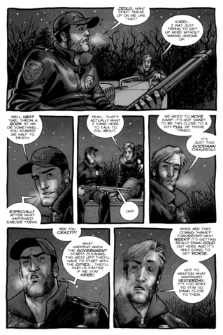 File:The Walking Dead -4-02.png