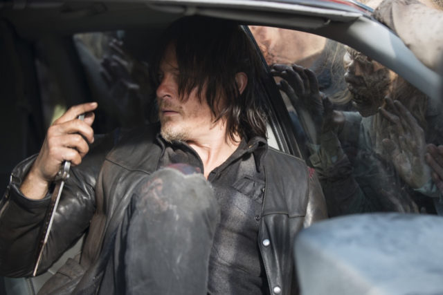 File:AMC 516 Daryl Planning Escape.png