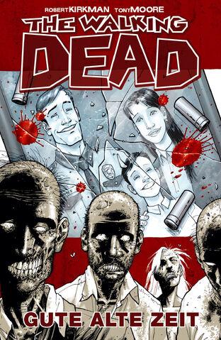 File:The Walking Dead 1 - Gute alte Zeit.jpg