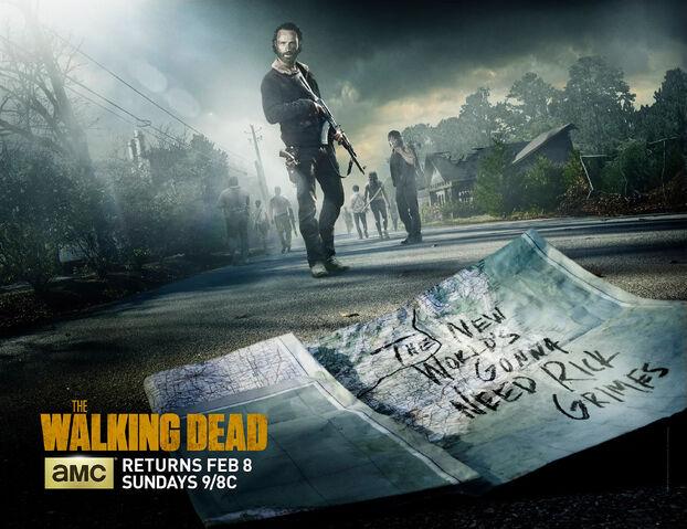 File:Walking Dead Season 5b Key Art 001.jpg
