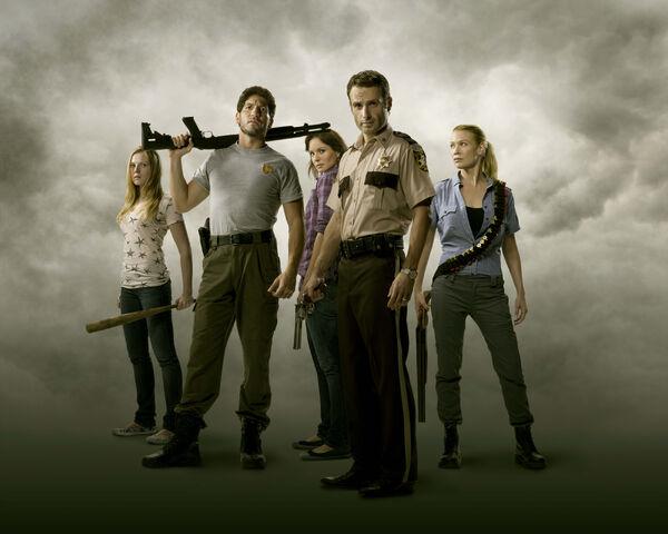 File:1 season 2 poster.jpg