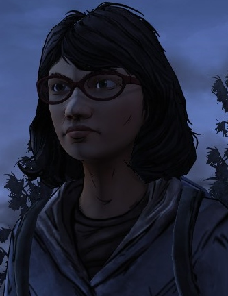 File:AHD Sarah Outside Lodge.png