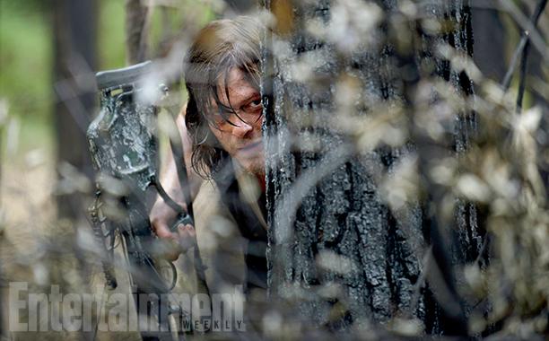 File:Daryl-Dixon-Season-6.jpg