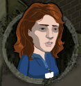 File:Megan (Social Game).png