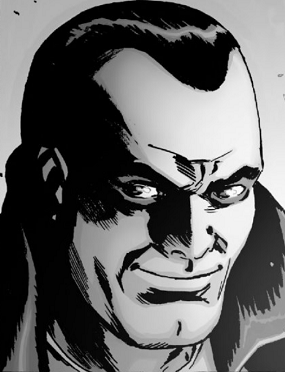File:Negan Crop.png