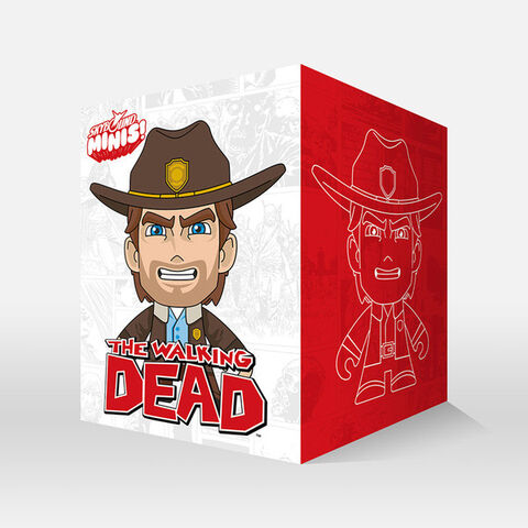 "File:Skybound Minis Rick Grimes 8"" Box.jpg"