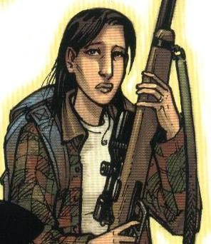 File:Lori Issue 3.jpg
