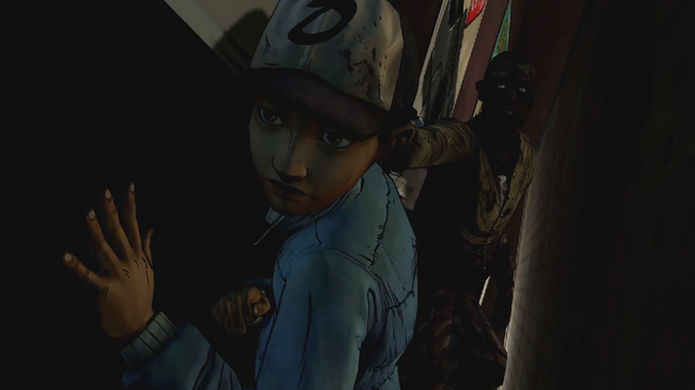 File:Sneaky Clem.png