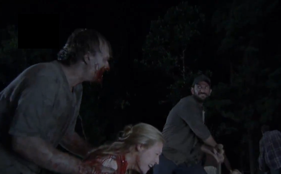 File:Zombie 4-9.PNG