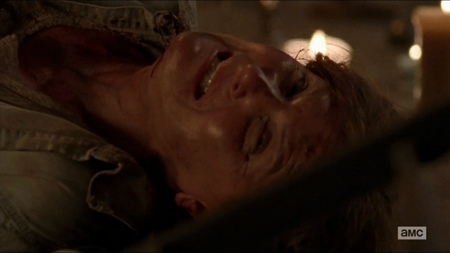 File:Mary Death.png