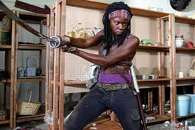 File:Michonne is a bad ass.jpg
