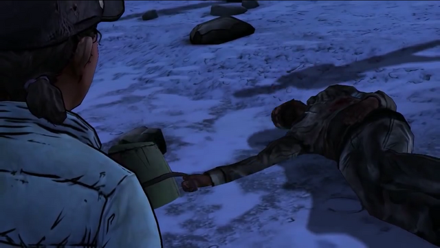 File:NGB Mike Dying.PNG