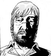 Rick 025.2