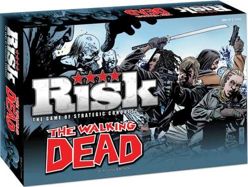 File:Risk 1.jpg