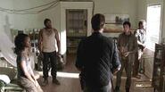 The-walking-dead-3x11