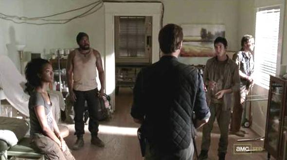 File:The-walking-dead-3x11.jpg