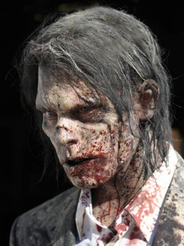File:Zombie-man-2-400 480x640.jpg
