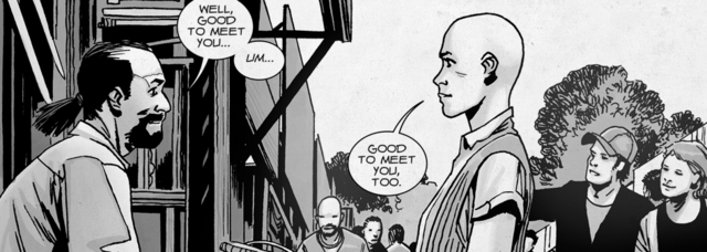 File:TWD 143 Preview 1.png