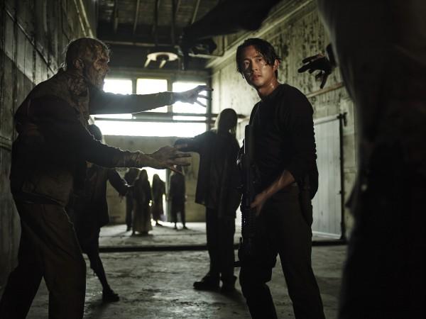 File:The-Walking-Dead-6Set2014-4.jpg
