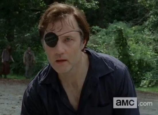 File:The-walking-dead-the-governor-spaghettios.jpg