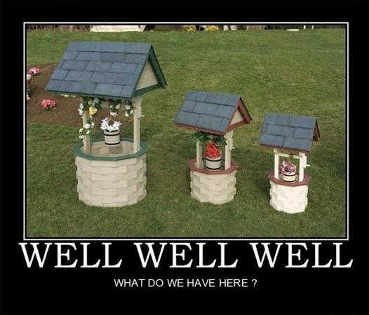 File:Wellwellwell1.jpg