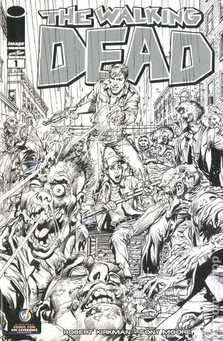 File:Wizard World New York 2013 Exclusive Sketch Cover.jpg