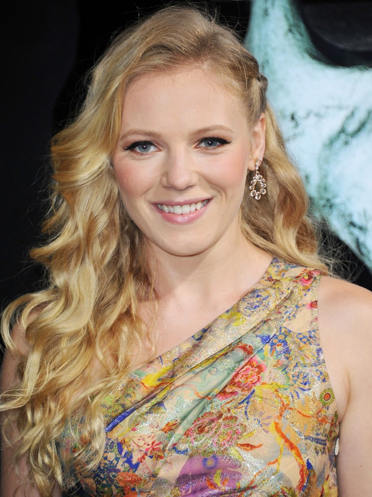 emma bell walking dead