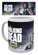 MG0270-THE-WALKING-DEAD-carol-and-daryl-mockup