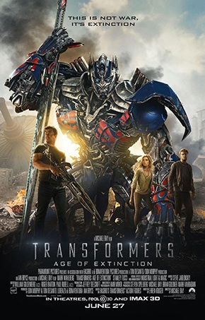 File:T4-Age of Extinction Poster.jpeg