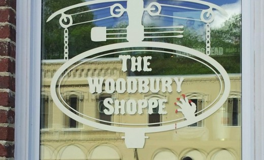 File:The Woodbury Shoppe.jpg