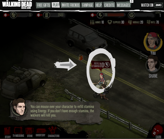 File:AMC The Walking Dead Social Game on Facebook3.png