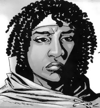 File:Iss19.Michonne3.png