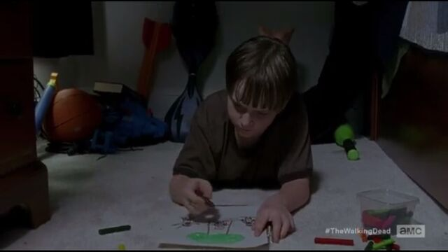 File:Start-to-finish-sam-draws-in-his-room.jpg