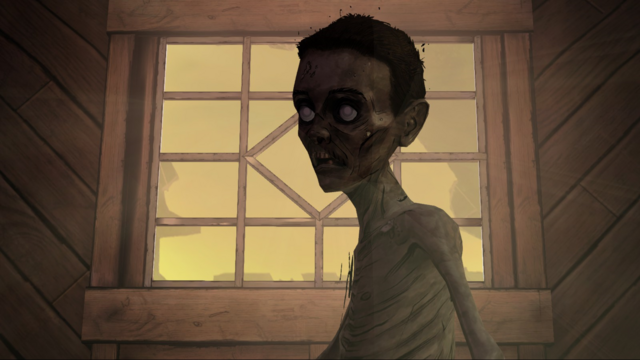 File:AEC Zombie Kid.png