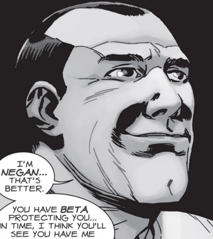 File:Negan 156 (29).png
