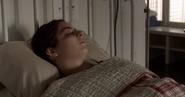 Tara (Asleep)