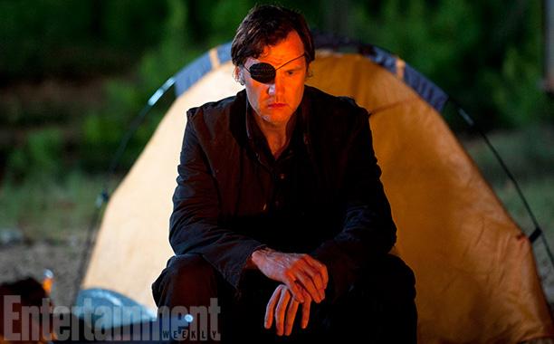 File:The-Walking-Dead-4-Temporada-S04E06-Live-Bait-003.jpg