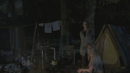 File:Carol and Andrea 2x11.jpg