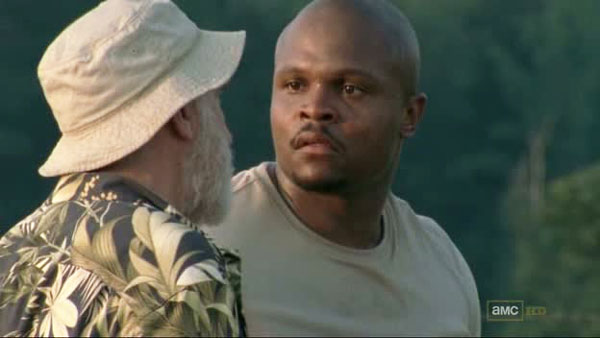 File:Dale and T-Dog 2x04.jpg